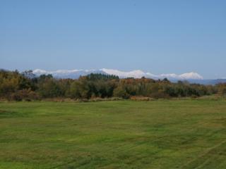 大雪山系は_a0023246_2314419.jpg