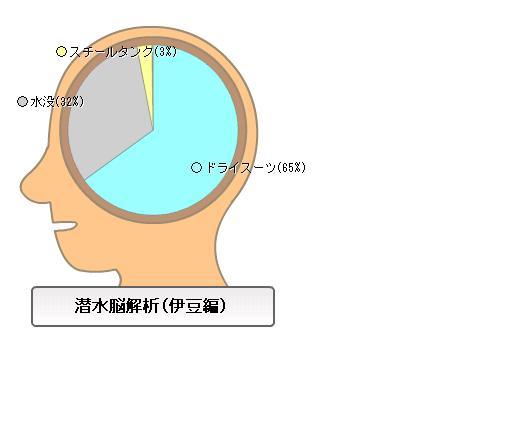 a0079659_1624996.jpg