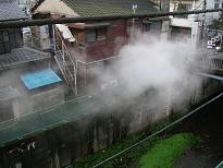 手作り豆腐屋_f0139963_6335549.jpg