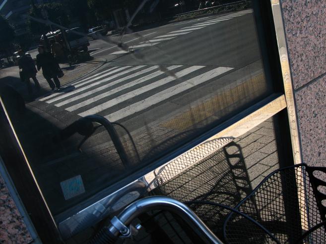 ふたりⅢ_c0129671_20103178.jpg