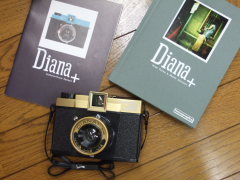 Diana+ LWC2007 Golden Edition_a0027275_18394854.jpg