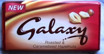 Galaxy Roasted Caramelised Hazelnuts_f0065083_2463096.jpg