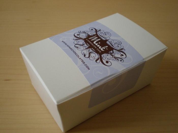 バンクーバーの手作りチョコレート「MINK」_d0129786_7571851.jpg