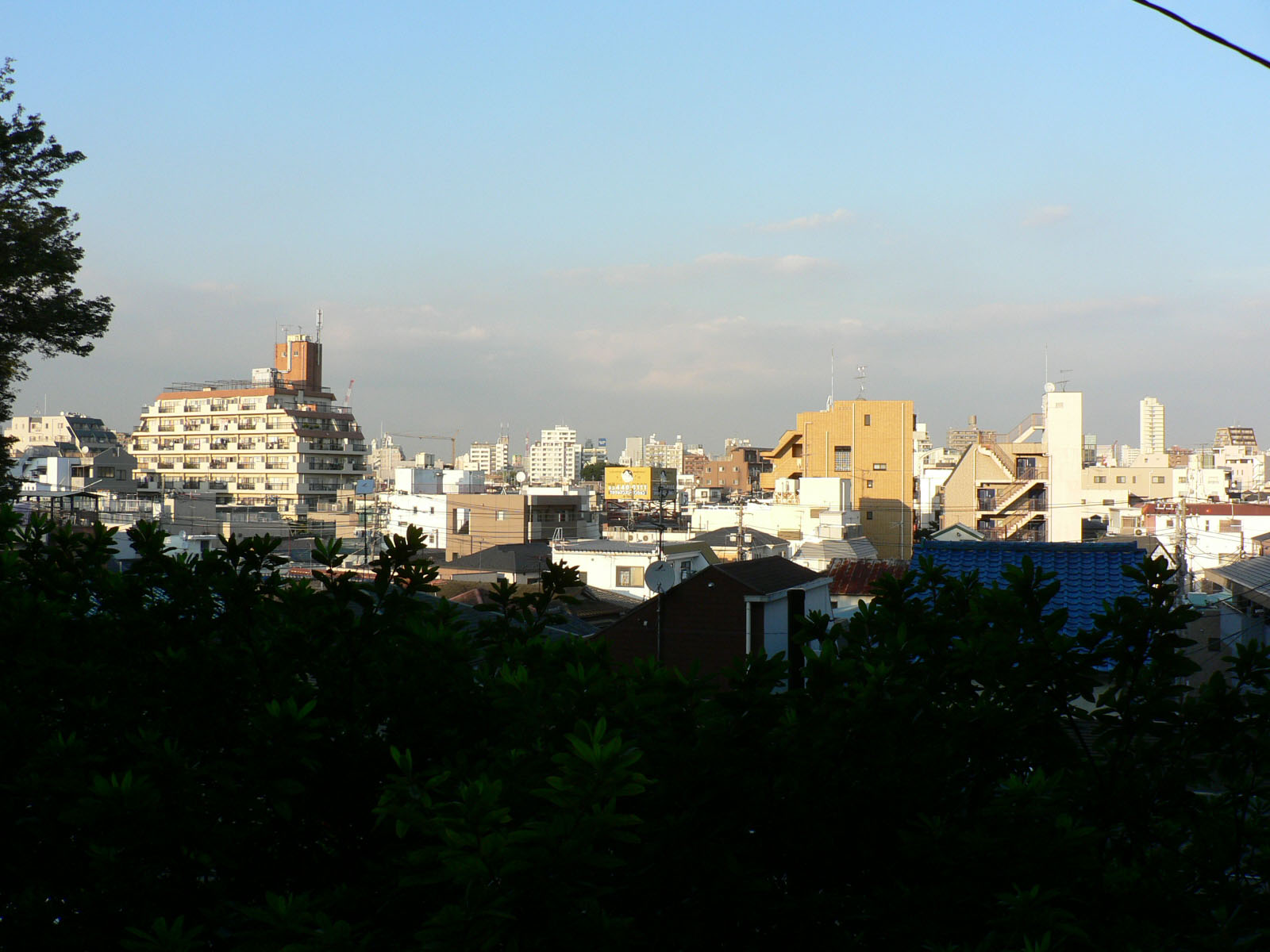 小山八幡神社_e0123189_23233115.jpg