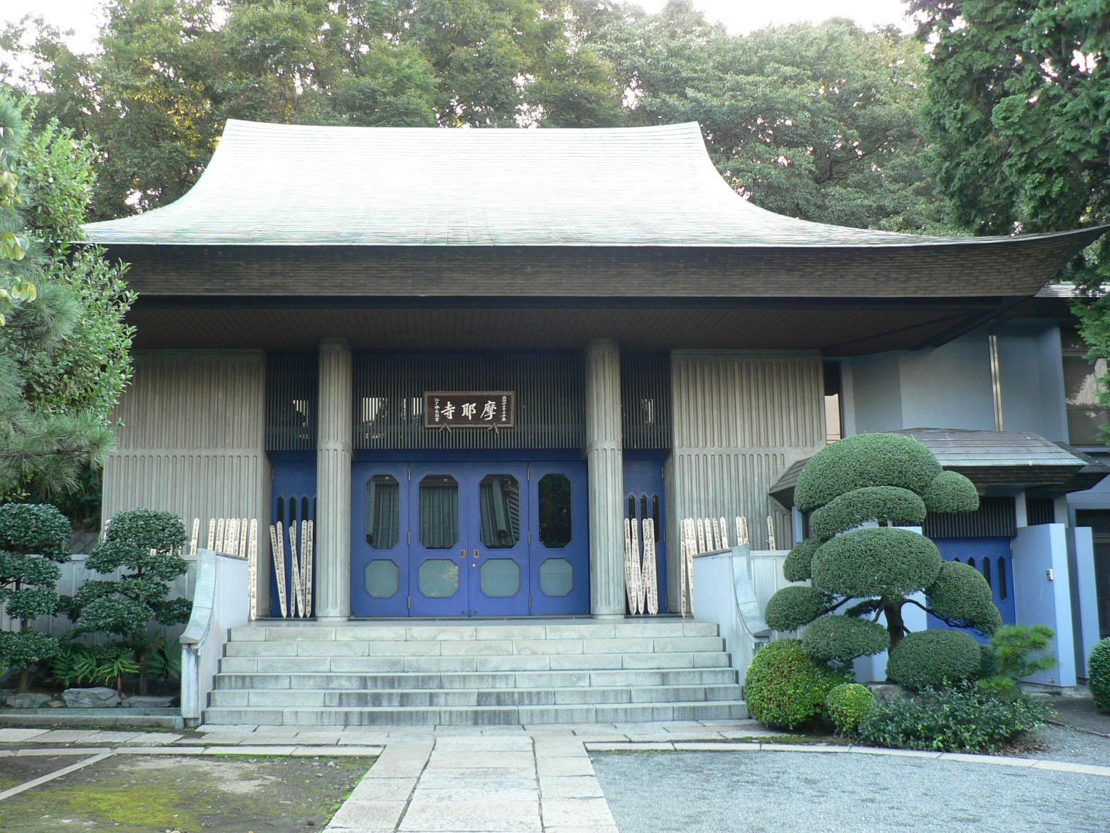 小山八幡神社_e0123189_2324117.jpg