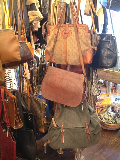 "CARBOOTS NEW ITEMS!! ""Bags\""_f0144612_15501839.jpg"