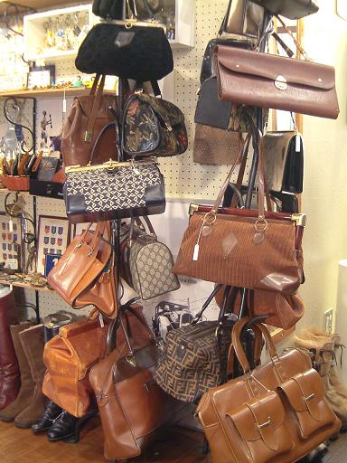 "CARBOOTS NEW ITEMS!! ""Bags\""_f0144612_1550556.jpg"