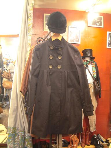 "CARBOOTS NEW ITEMS!! ""Outer\""_f0144612_15541411.jpg"