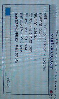 d0047220_2232391.jpg