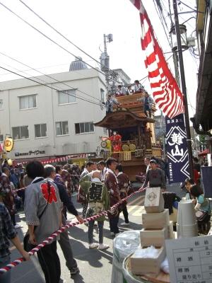 川越祭り_d0091122_18385287.jpg