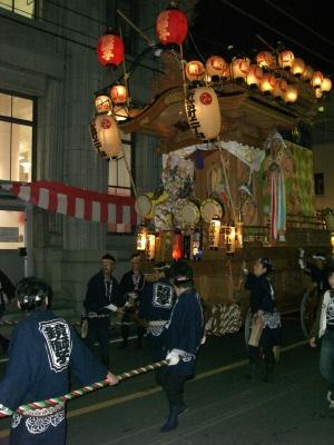 川越祭り_d0091122_18393773.jpg