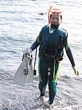 ハッピー ダイビング in 沖縄_d0046025_21561522.jpg