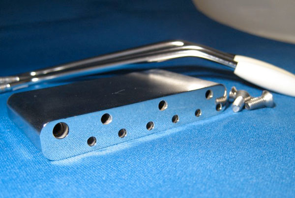 「Moderncaster T #007」のネック塗装が終了しました。_e0053731_20145895.jpg