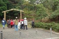 鳴滝第一・第二小学校2年生遠足サポート_c0108460_165453.jpg