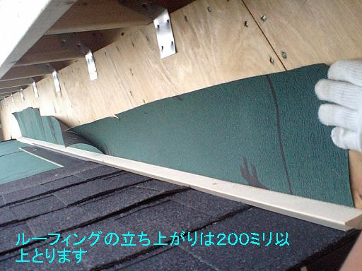 c0108065_20373149.jpg