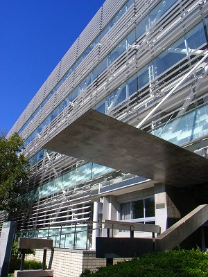 環境建築見学会に行きました_e0114895_1726478.jpg