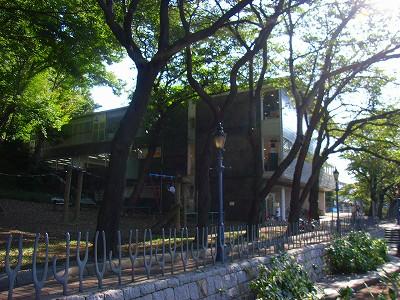 環境建築見学会に行きました_e0114895_17334879.jpg