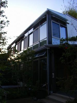 環境建築見学会に行きました_e0114895_1737489.jpg