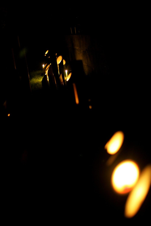 大町煉瓦館 音樂夜会07 写真集_c0126603_11134429.jpg