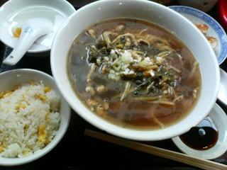 香港食堂_c0025217_11294960.jpg