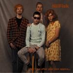 アイスランド音楽フェスIceland Airwaves2日目:KiraKira, Nilfisk,Stereo Hypnosis, Worm is Green他_c0003620_914518.jpg
