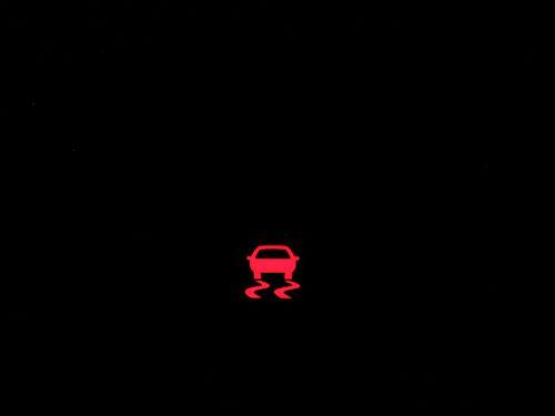 新型インプレッサWRX「GRB」を夜の御嶽山麓で延べ150kmフルテスト _f0076731_7585398.jpg
