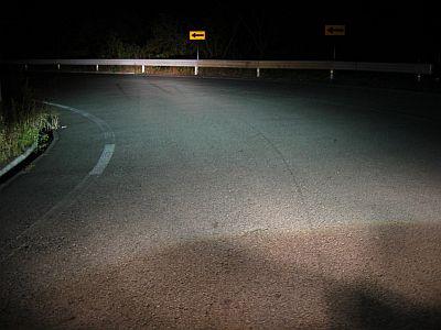 新型インプレッサWRX「GRB」を夜の御嶽山麓で延べ150kmフルテスト _f0076731_823848.jpg