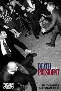 大統領暗殺_a0093332_17364733.jpg