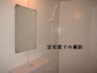 設備機器_f0031037_16513837.jpg
