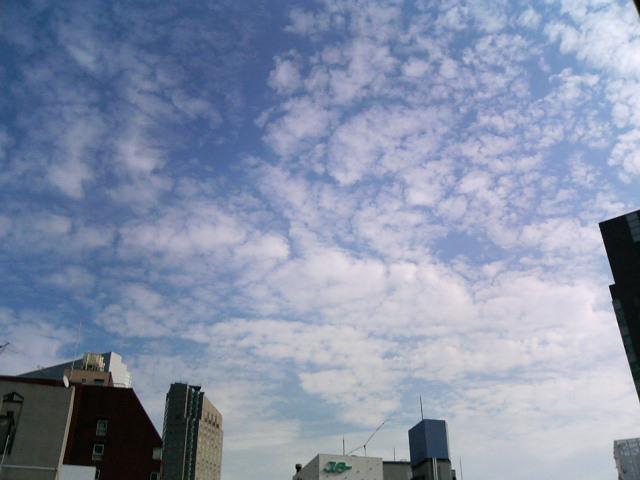 10/23 渋谷O-NEST_e0100250_14204561.jpg