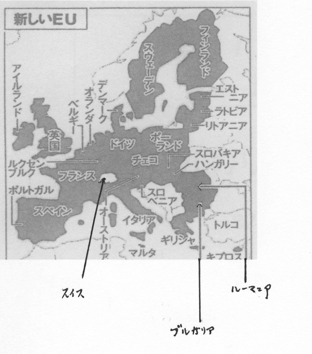 f0020352_1942381.jpg