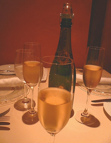代官山 Maison de Cerisier  メゾン・ド・スリジェの幸せのレシピ。.゚。*・。♡ _a0053662_11583663.jpg