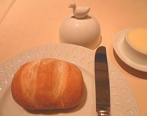 代官山 Maison de Cerisier  メゾン・ド・スリジェの幸せのレシピ。.゚。*・。♡ _a0053662_11595746.jpg