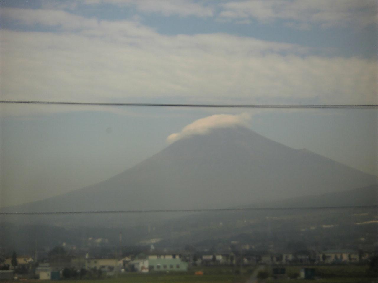 富士山_d0087572_2211463.jpg