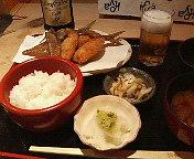 食べ物の話_b0011075_1620122.jpg