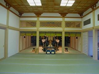 寺院建具_e0042581_827767.jpg