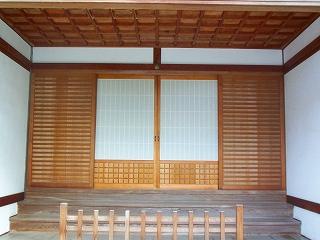 寺院建具2_e0042581_931568.jpg