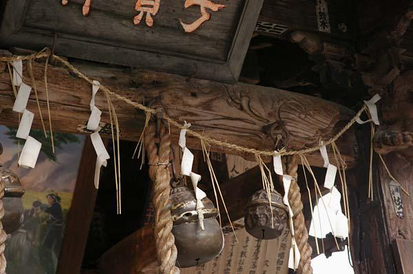 飯盛山にて_e0082981_2321166.jpg