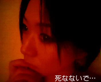 d0038490_22441897.jpg