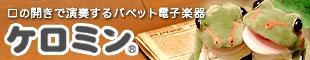f0103693_027717.jpg