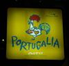 * PORTUGALIA *_f0146198_23173891.jpg