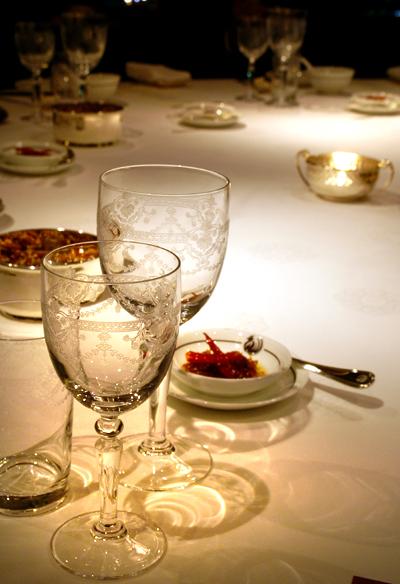 ディナーをご一緒に Vol.2_d0028499_0471585.jpg