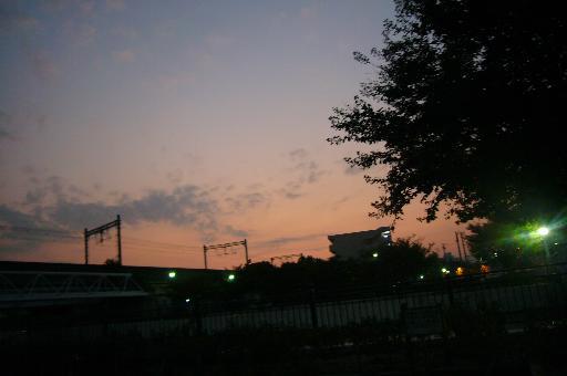 a0018200_1893363.jpg