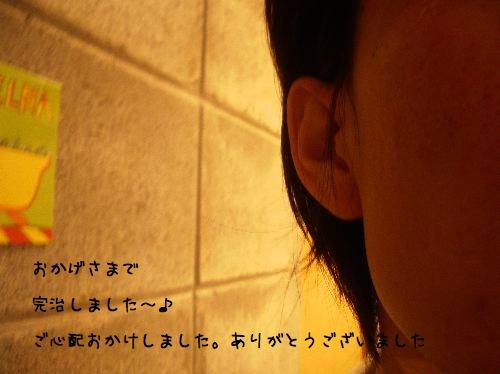 f0083432_12434085.jpg