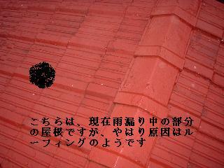 f0031037_10465056.jpg