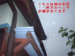 f0031037_10471852.jpg