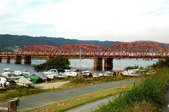 川のある風景_b0093754_04188.jpg