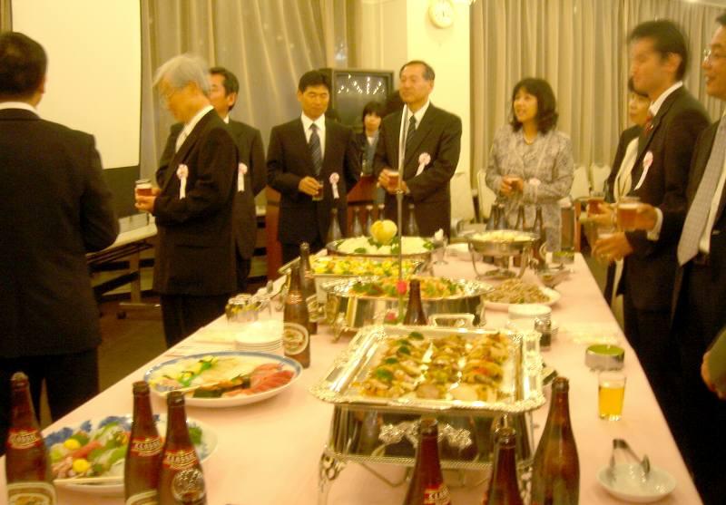 小平二中創立五十周年記念_f0059673_2247548.jpg