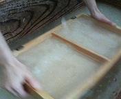 手漉き和紙_b0011075_1722022.jpg