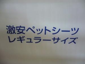f0145192_1533079.jpg